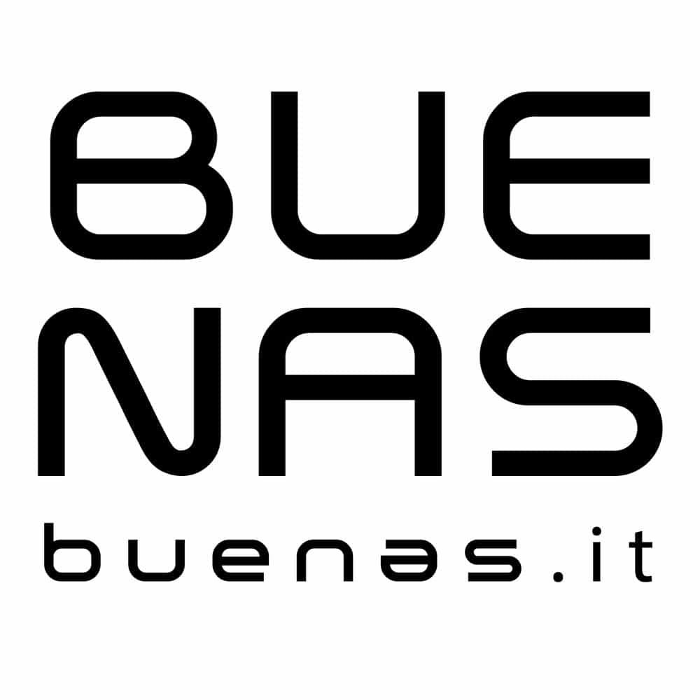 Studio Buenas
